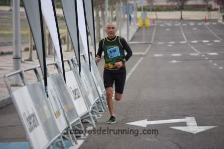 Media-maraton-RunWalk-Illescas_2020_023