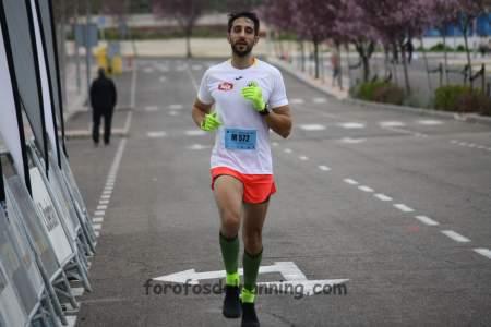 Media-maraton-RunWalk-Illescas_2020_024