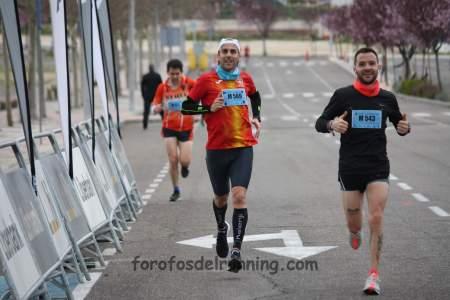 Media-maraton-RunWalk-Illescas_2020_025