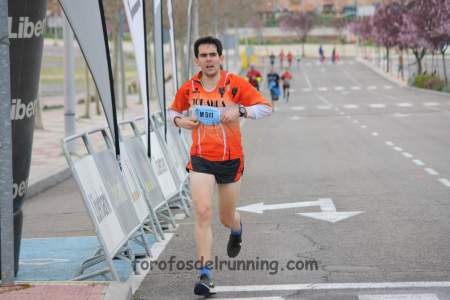 Media-maraton-RunWalk-Illescas_2020_026