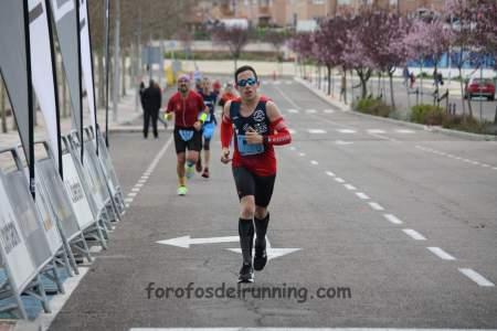 Media-maraton-RunWalk-Illescas_2020_027