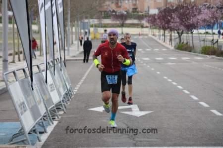 Media-maraton-RunWalk-Illescas_2020_028