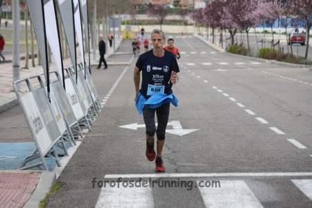 Media-maraton-RunWalk-Illescas_2020_029