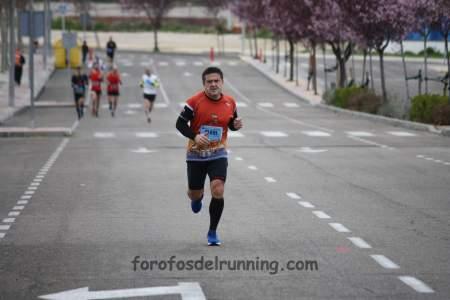Media-maraton-RunWalk-Illescas_2020_030