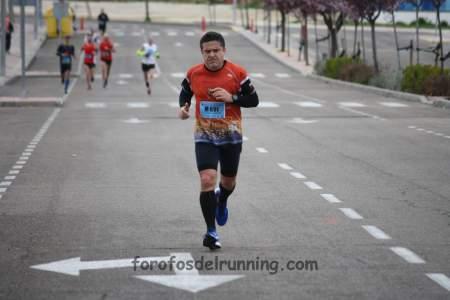Media-maraton-RunWalk-Illescas_2020_031