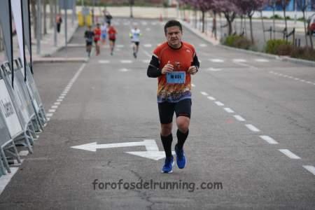 Media-maraton-RunWalk-Illescas_2020_032