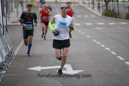 Media-maraton-RunWalk-Illescas_2020_033