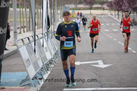 Media-maraton-RunWalk-Illescas_2020_034