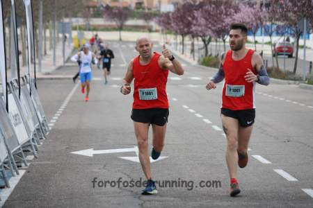 Media-maraton-RunWalk-Illescas_2020_035