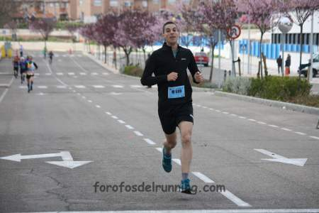 Media-maraton-RunWalk-Illescas_2020_037