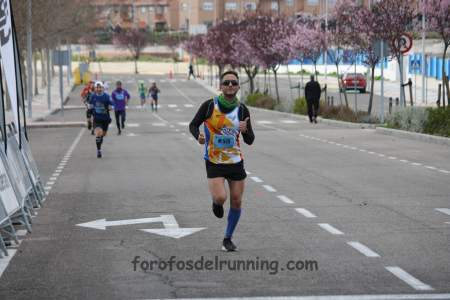 Media-maraton-RunWalk-Illescas_2020_038