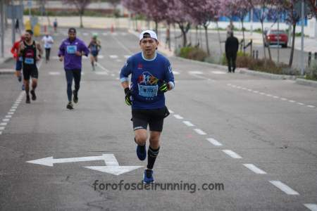 Media-maraton-RunWalk-Illescas_2020_039