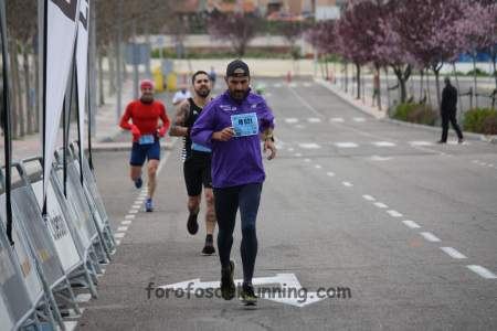 Media-maraton-RunWalk-Illescas_2020_040