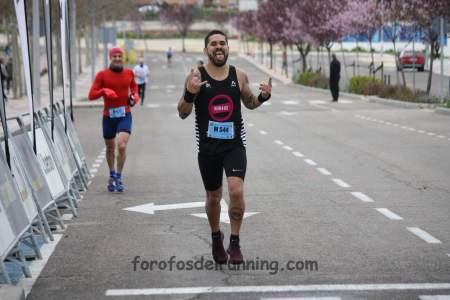 Media-maraton-RunWalk-Illescas_2020_041