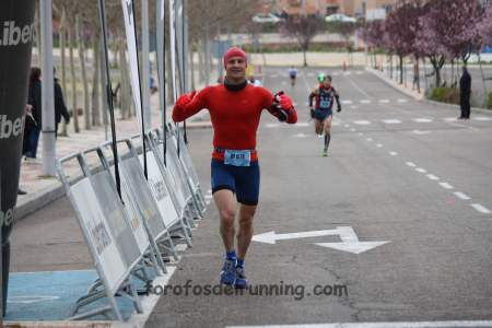 Media-maraton-RunWalk-Illescas_2020_042