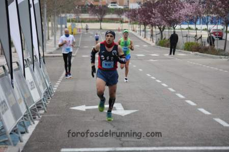 Media-maraton-RunWalk-Illescas_2020_043