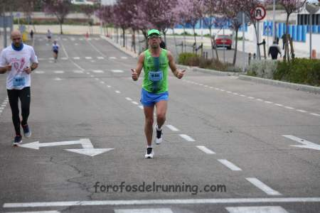 Media-maraton-RunWalk-Illescas_2020_044