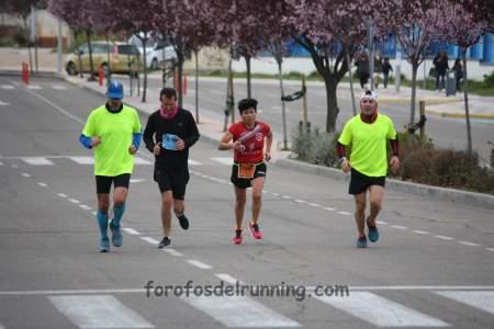 Media-maraton-RunWalk-Illescas_2020_254