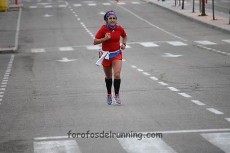 Media-maraton-RunWalk-Illescas_2020_255
