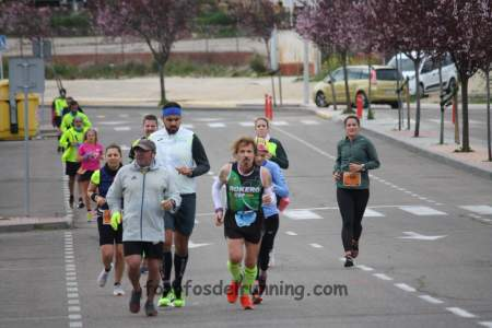 Media-maraton-RunWalk-Illescas_2020_256