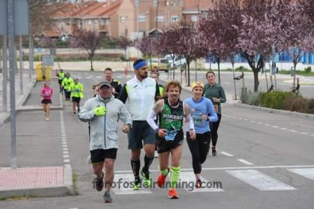 Media-maraton-RunWalk-Illescas_2020_257