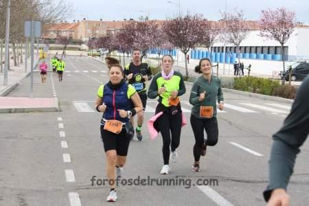 Media-maraton-RunWalk-Illescas_2020_258
