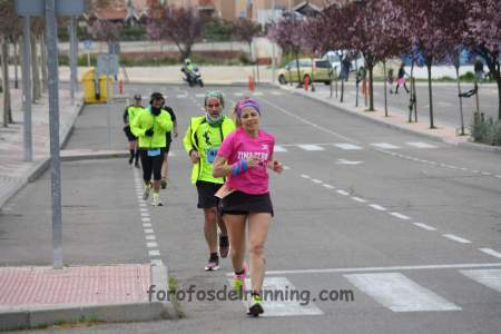 Media-maraton-RunWalk-Illescas_2020_259