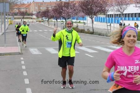Media-maraton-RunWalk-Illescas_2020_260