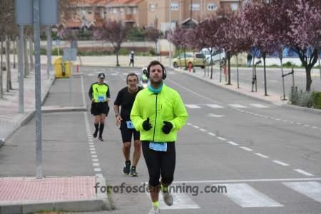 Media-maraton-RunWalk-Illescas_2020_261