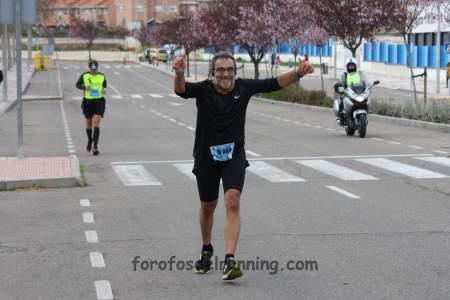 Media-maraton-RunWalk-Illescas_2020_262