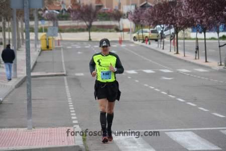 Media-maraton-RunWalk-Illescas_2020_263
