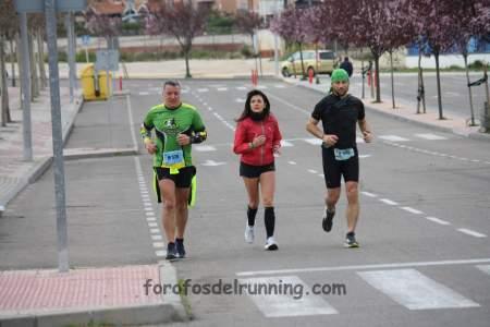 Media-maraton-RunWalk-Illescas_2020_264