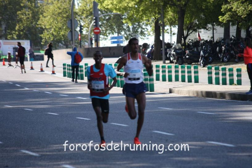 Fotos-XIX-Movistar-Medio-Maratón-de-Madrid-2019_0003