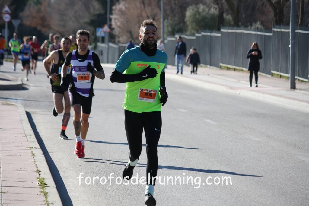Fotos-WE-RUN-CIUDAD-DE-PARLA-2019_046