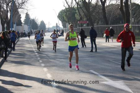 We-run-ciudad-de-Parla_2020_001