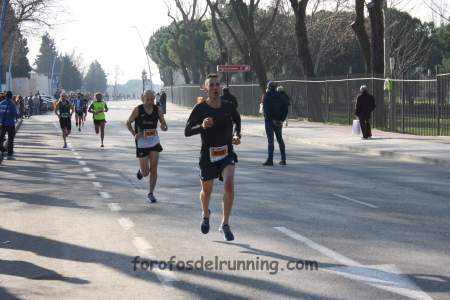 We-run-ciudad-de-Parla_2020_004