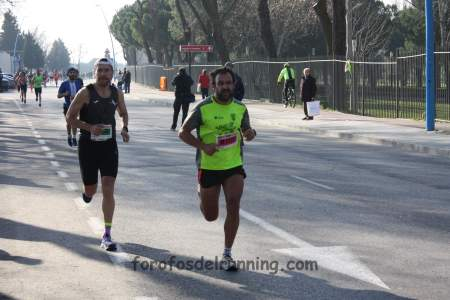 We-run-ciudad-de-Parla_2020_006