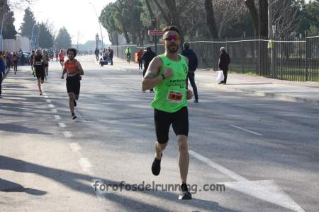 We-run-ciudad-de-Parla_2020_009